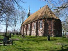 Kerk-leegkerk-2