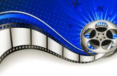Film-2