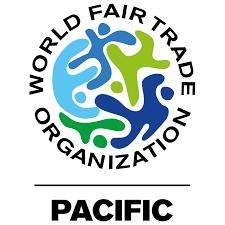 World fairtrade day