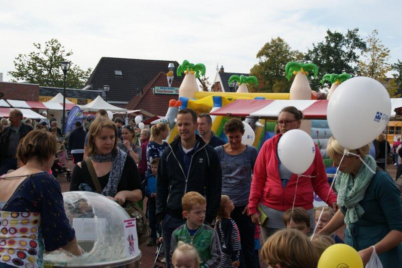 Kom-in-zuidhorn-feest