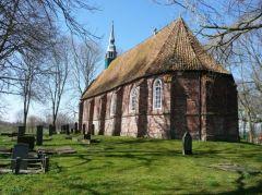 Kerk van leegkerk-2