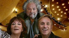 Philippe elan theres steinmetz en nico van der linden via apollo theater web