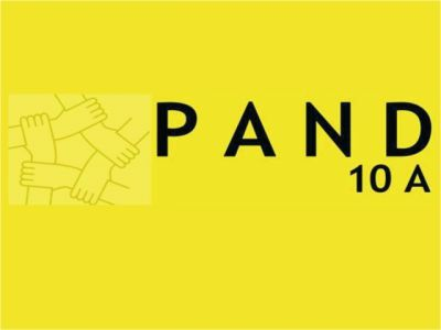 Pand-10-logo