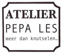Logo pepales