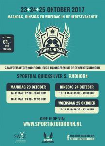 Agenda-futsal2017