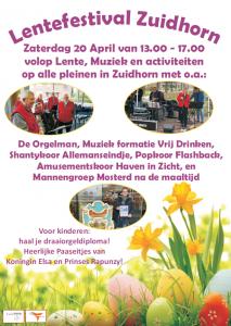 Lentefestival-2019