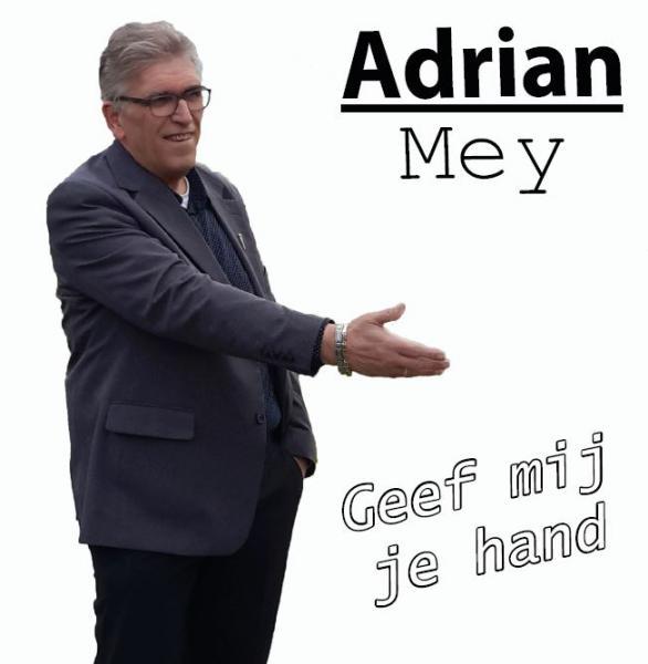 Adrian mey-2019