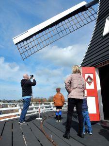 Dscn8515 bezoek op nl doetdag
