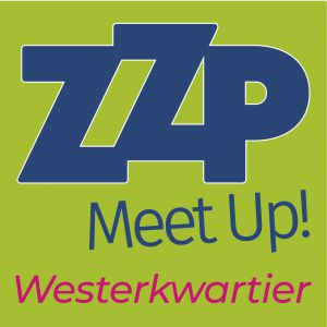 Zzp meet up-logo