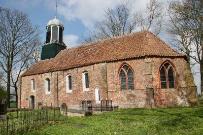 Fransum-kerk-comp-1024x683