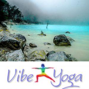 vibe-yoga