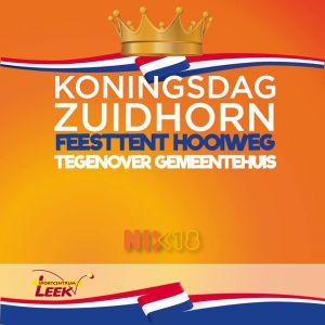 Koningsdag-zuidhorn-feesttent
