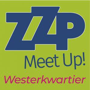 Zzp meet up-logo