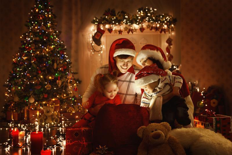 Kerst 2017.,klein