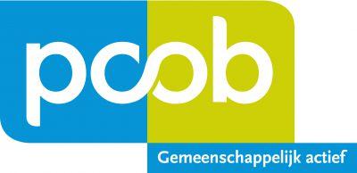 Pcob logo gemactief pms