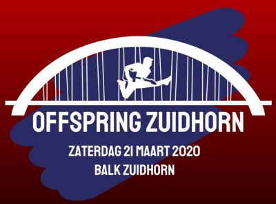 Offspring-2020