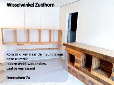 Wisselwinkel-2