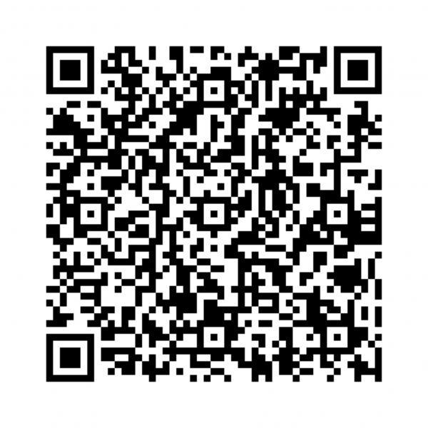 Amnesty. zuidhorn grijpskerk-qr-code