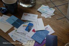 Open coffee club-zuidhorn (7)