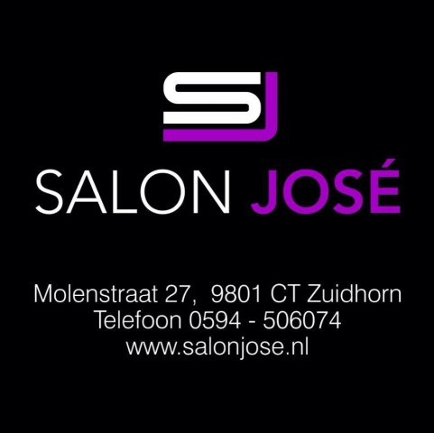 Salon jose (1)