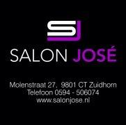 Salon jose (1)