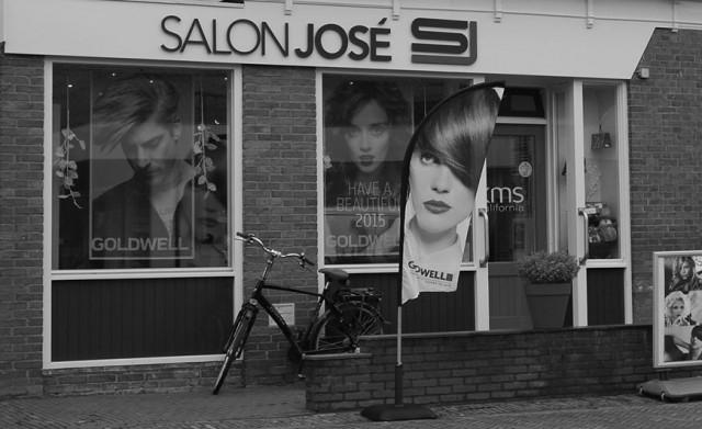 Salon jose (2)