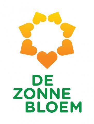 Zonnebloem logo vert cmyk-big