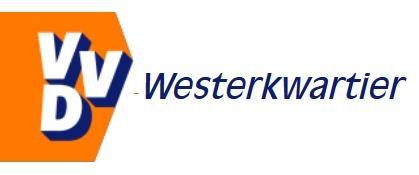 Vvd-westerkwartier