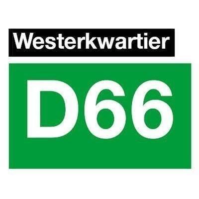 D66-westerkwartier