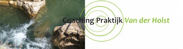 Coachingpraktijk vanderholst