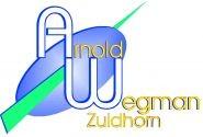 Logowegman2014