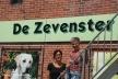 Zevenster-els-marieke