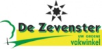 Zevensterlogo
