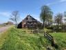 Groningen buiten-2
