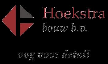 Hoekstra-bouw