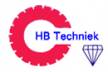 HB-Techniek