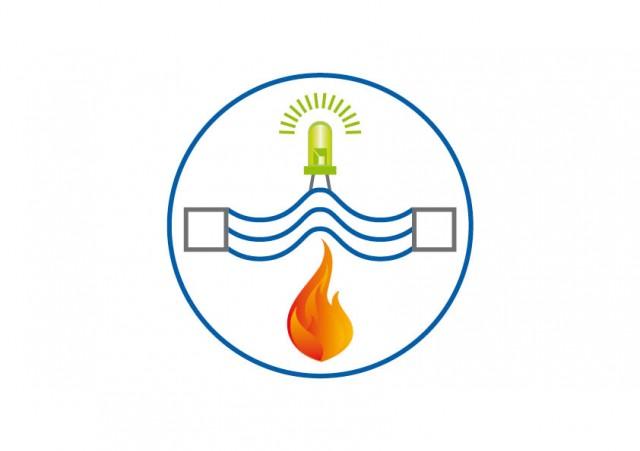 Enwa logo