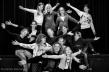 Jeugd-theater-school