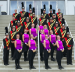 "Showkorps ""D.I.N.D.U.A.-Oldekerk"""
