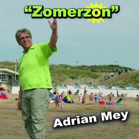 Adrianmey