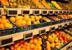 Groente-en-fruithoek (6)