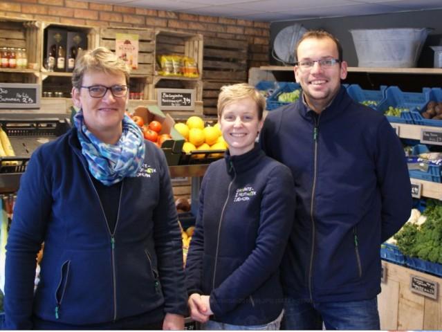 Groenteenfruithoek-team-