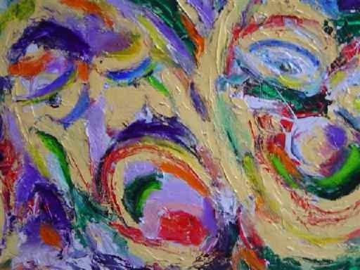 Galerieallerlei011