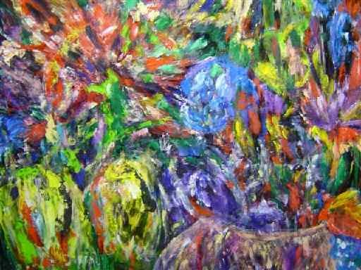Galeriedans 040