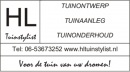 Tuinstylistlogo