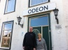 Cafe odeon oldehove dani en jits mollema (3)