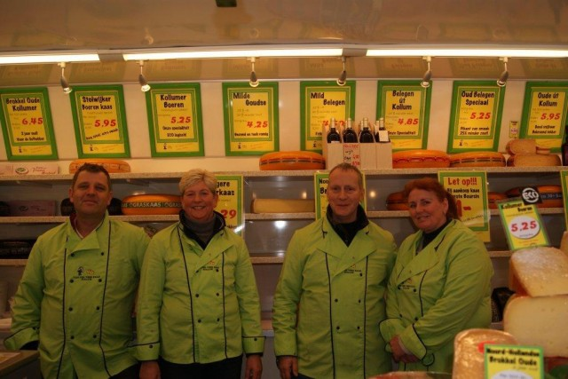 Markt-zuidhorn-vanderveen-kaas
