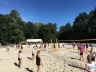Beach-familiedag