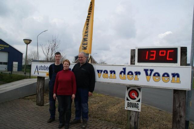 Freddy-van-der-veen (1)