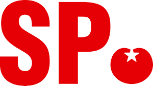 Sp-zuidhorn